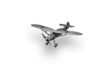 Focke-WulfFw56Stosser