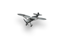 Plane_fw-56.png