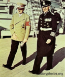 Scharnhorst_Гитлер_и_Цилиакс.png