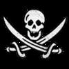 sticker_battle_020.png