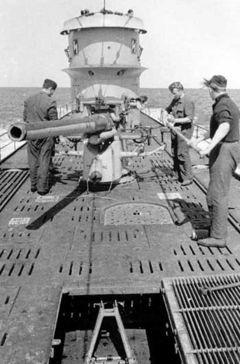 U-103.jpg
