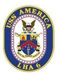 USS_America(LHA_6)1.jpg