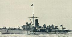 1024px-HMS_Polyphemus_(1881).jpg