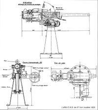 37mm_modele1925_emile.jpg