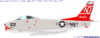 Airgroop_Hornet_30.png
