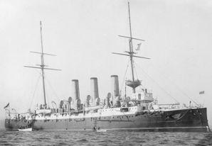 HMS_Furious_cruiser.jpg