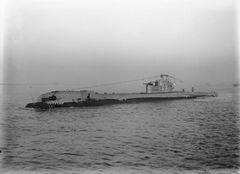 HMS_Turpin_(P354).jpg