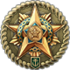 Icon_achievement_CAMPAIGN_SB_COMPLETED_EXCELLENT.png