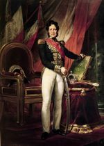 King_Louis-Philippe_I,_painting_Horace_Vernet.jpg