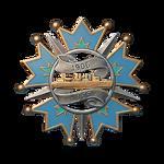 PCQC014_EpochsOfShips_logo_big.png