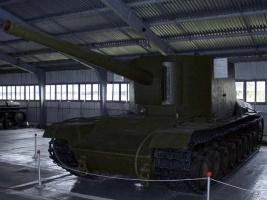 Matchmaking Su-100y