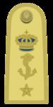 Shoulder_boards_of_contrammiraglio_of_the_Regia_Marina_(1936).png