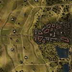 Siegfried Line.jpg