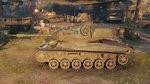 Strv_74_scr_3.jpg