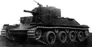 T-29.jpg