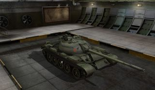 Type59_001.jpg