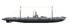 U-117_class.png