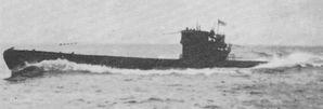 U-293.jpg