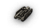 UK-GB25 Loyd Carrier.png