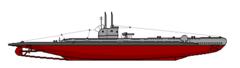 V-class_submarine.png