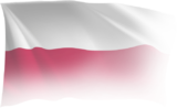 Wows_anno_flag_poland.png