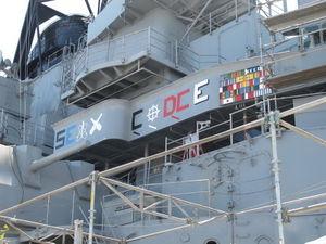 Награды_линкора_USS_Iowa.jpg