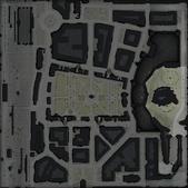 Химмельсдорф (миникарта)