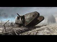 100-tanks.jpg