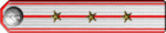 1892kimf-p02a.png