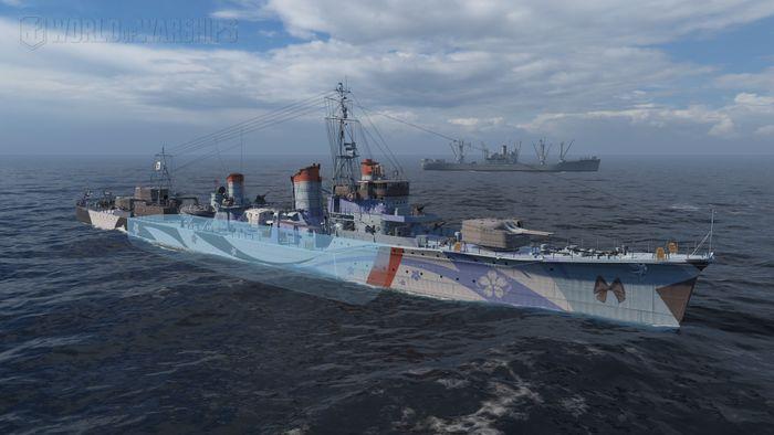 5-жизненно_важные_части_корабля_AL_Yukikaze.jpg