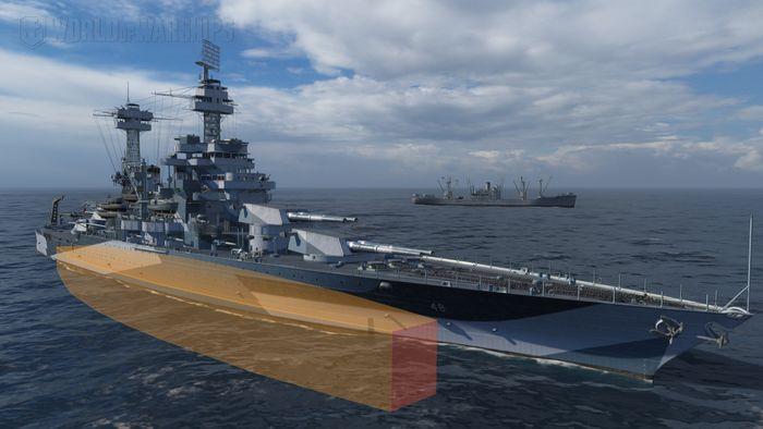 7_жизненно_важные_части_корабля_W._Virginia_1941.jpg