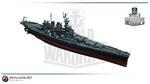 Carousel_USS_North_Carolina.jpg