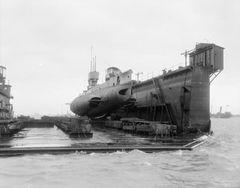 HMS_E34.jpg