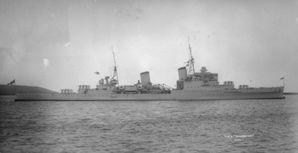 HMS_Gloucester.jpg
