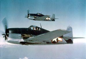 Hellcats_F6F-3,_May_1943.jpeg
