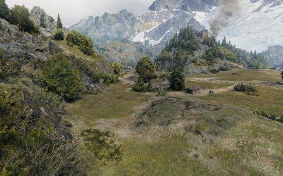 MountainPass_215.jpeg