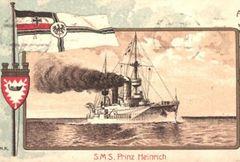 SMS_Prinz_Heinrich_15.jpg