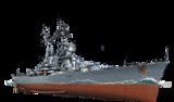 Ship_PRSC110_Pr_66_Moskva.png
