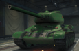 T-34-85_green.png
