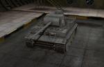 Tiger75.png