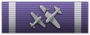 72_ribbon_splane.png