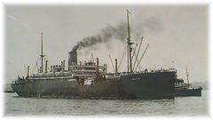 HMS_Jervis_Bay.jpeg