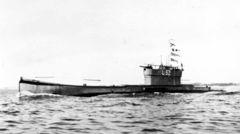 HMS_L52.jpg