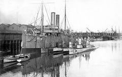 HMS_R9.jpg
