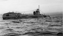 HMS_Thorough_(P324).jpg