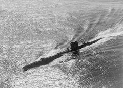 HMS_Varangian.jpg