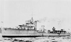 HMS_Wakeful_4.jpg