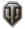 Icon_wot.png