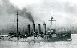 Japanese_cruiser_Soya_in_1909.jpg