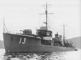 Japanese_destroyer_Wakatake_(1920).jpeg